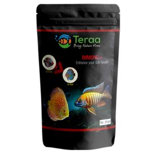 Teraa Immuno+