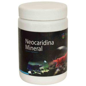 Teraa Neocaridina Shrimp Mineral